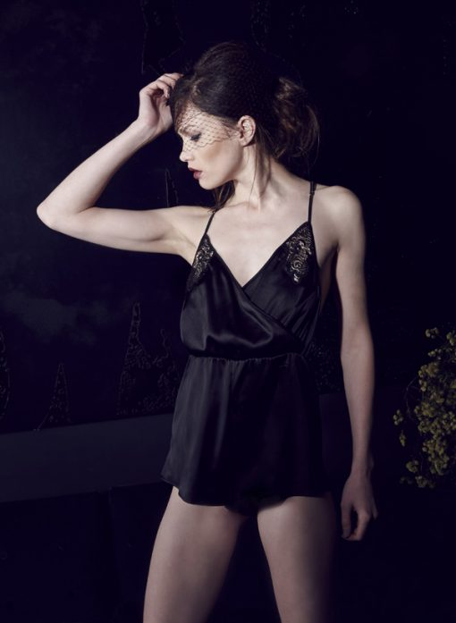 After Dark Playsuit1
