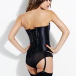 Penelope-Corset back