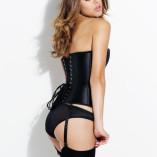 Penelope-Corset side