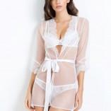 idalia_white-gown-front
