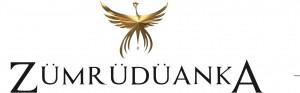 Zumruduanka blog